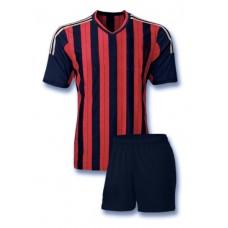 Milan 01